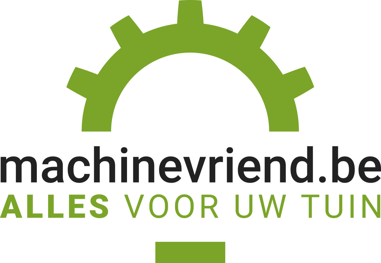 De Machinevriend